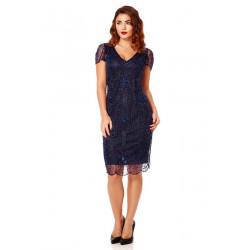 Downton Abbey Flapper Dress...