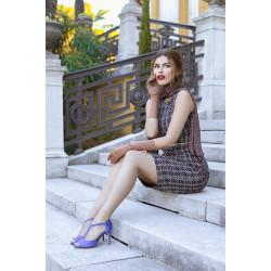 Dress Minimaliste