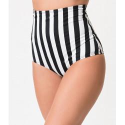 Louise Bottoms Unique Vintage (Stripes)