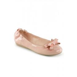 Olive 03 Ballerina (rosa)