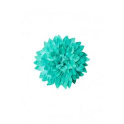 Chrysanthemum Hair Clip