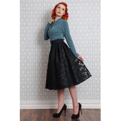 Hera Lou Swing Skirt