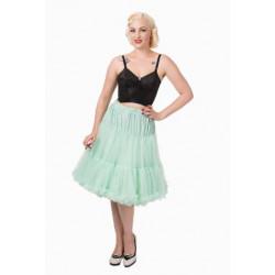Petticoat Banned (mint)