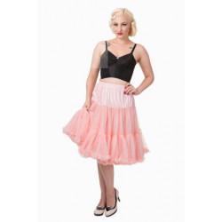 Petticoat Banned (rosa)