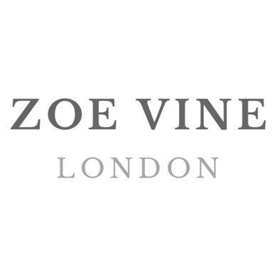 Zoe Vine London