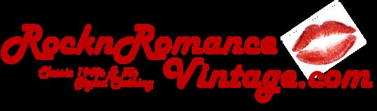 Rock'n'Romance